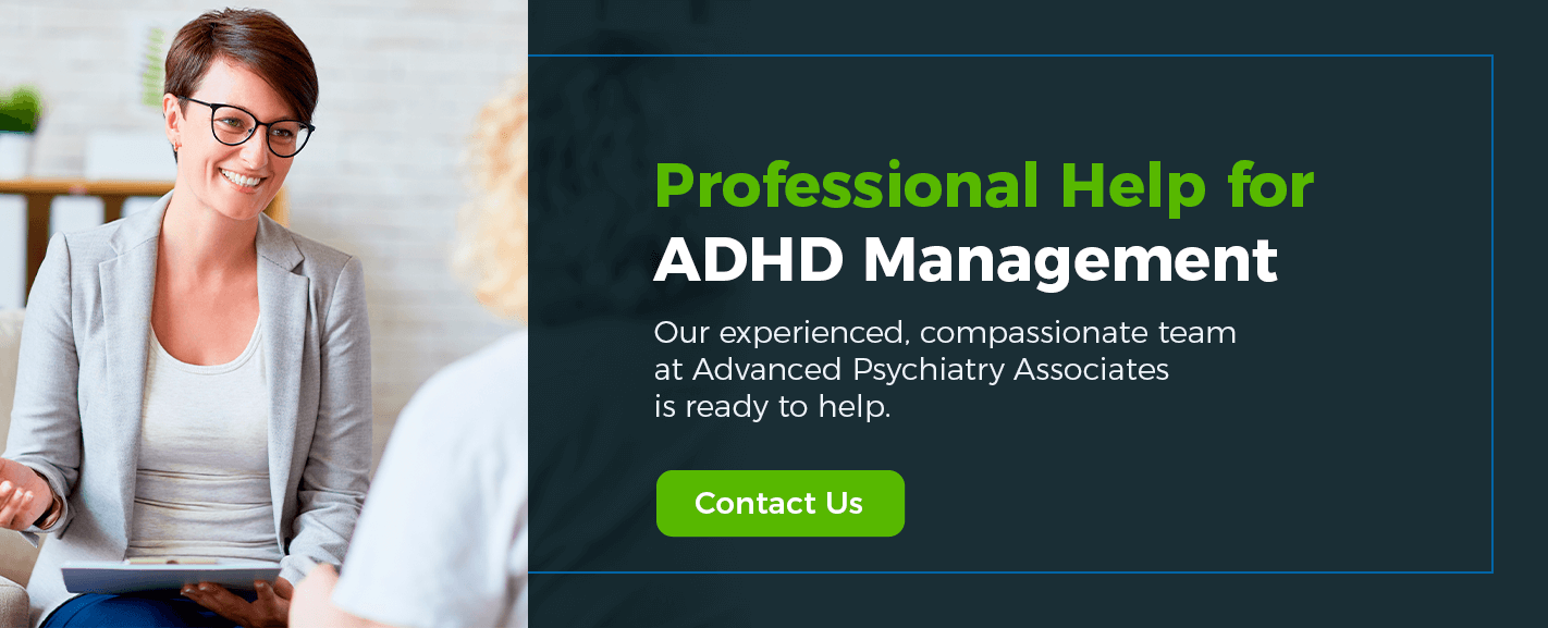 Professional-Help-for-ADHD-Management